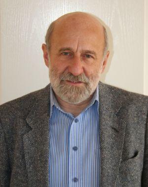 Andrzej-Czuba