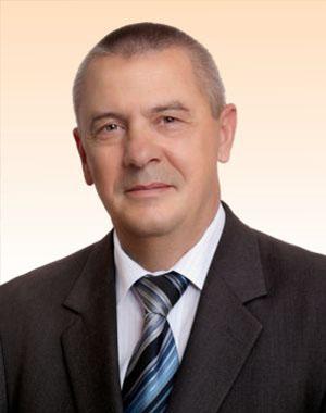 Radosz_Henryk