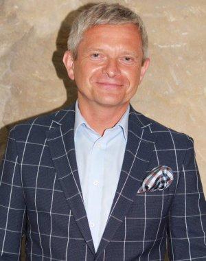 Piotr_Dwurnik