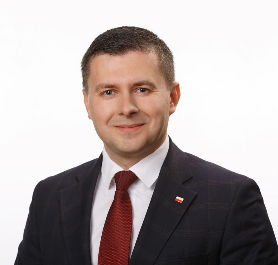 Marcin_Piętak